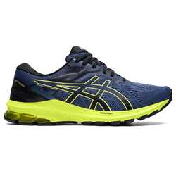 Кросівки для бігу GT-1000 10