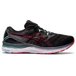 Кросівки для бігу GEL-NIMBUS 23