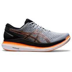 Кросівки для бігу GlideRide 2 - картинка