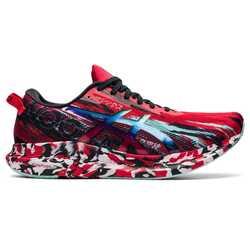 Кросівки для бігу NOOSA TRI 13