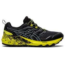 Кросівки для бігу GEL-Trabuco Terra