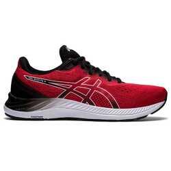 Кросівки для бігу GEL-EXCITE 8