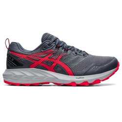 Кросівки для бігу GEL-SONOMA 6