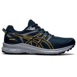 Кросівки для бігу TRAIL SCOUT 2