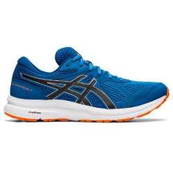 Кросівки для бігу GEL-CONTEND 7
