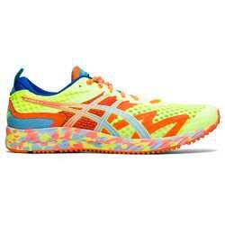 Кросівки для бігу GEL-NOOSA TRI 12