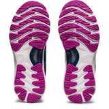 Кросівки для бігу GEL-NIMBUS 23 - картинка2