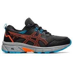 Кросівки для бігу GEL-VENTURE 8 GS - картинка