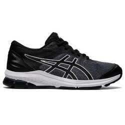 Кросівки для бігу GT-1000 10 GS - картинка