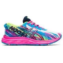 Кросівки для бігу GEL-NOOSA TRI 13 GS - картинка