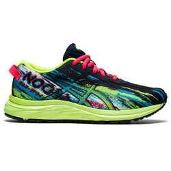 Кросівки для бігу GEL-NOOSA TRI 13 GS