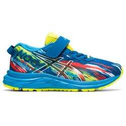 Кросівки для бігу PRE NOOSA TRI 13 PS - картинка
