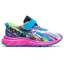 Кросівки для бігу PRE NOOSA TRI 13 PS