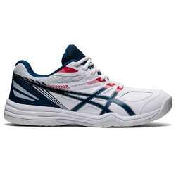 Кросівки для бігу COURT SLIDE 2 - картинка