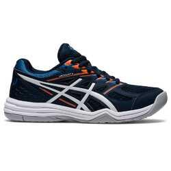 Кросівки для бігу UPCOURT 4 GS