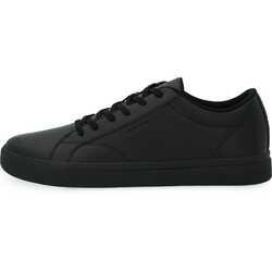 Кеды BOARD 3 M Men's sneakers - картинка