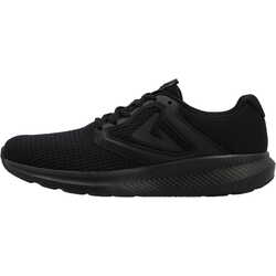 Кросівки для бігу COMPACT 4 M - картинка