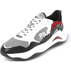 Кросівки SHADE M Men's sport shoes