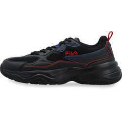 Кросівки RETRO 99 M