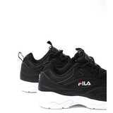 Кросівки FILA RAY - картинка2
