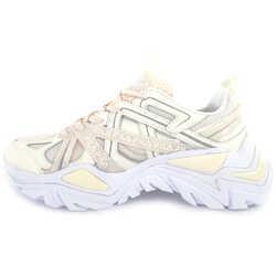 Кросівки ELECTROV 2 - картинка
