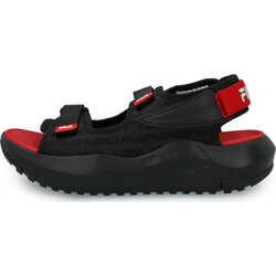 Сандалі VERSUS SANDALS 3.0 W Women\'s Sandals
