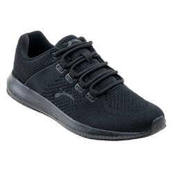 Кросівки DECATIS W