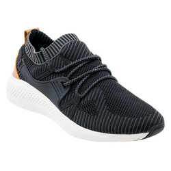 Кросівки ONEX