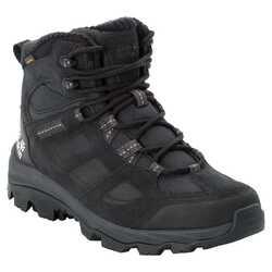 Треккинговые ботинки VOJO 3 WT TEXAPORE MID W - картинка