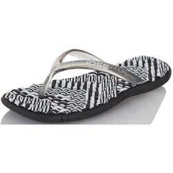 Сланцы LIU Women's Slippers - картинка