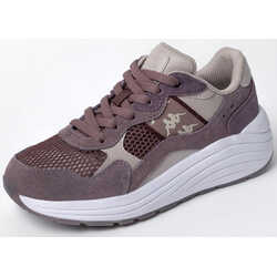 Кросівки NEOCLASSIC 3.0 HB W Women's sport shoes