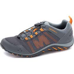 Кросівки BREAKWATER Men's Low Shoes