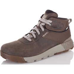 Черевики CONVOY MID POLAR WP AC+ Men's insulated boots