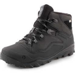 Черевики OVERLOOK ICE+ WTPF Men's insulated boots