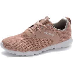 Кросівки FLORA LACE BREEZE Women's Low Shoes