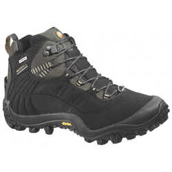 Черевики CHAM THERMO WTPF SYN Men's insulated boots