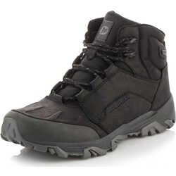 Черевики COLDPACK ICE+ MID POLAR WP Men's insulated boots