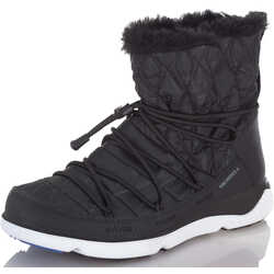 Чоботи 1SIX8 FARCHILL MID POLAR AC+ Women's boots