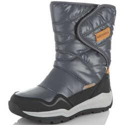 Напівчоботи DAKOTA Kids' insulated high boots