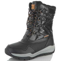 Черевики VESPER Kids' insulated high boots