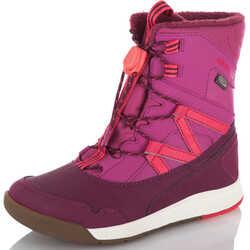 Чоботи M-SNOW CRUSH WTRPF Kids' insulated boots - картинка