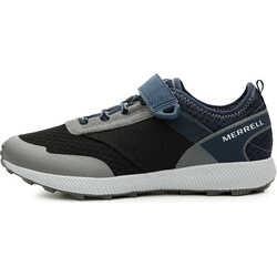 Кросівки M-MORPHISI - картинка