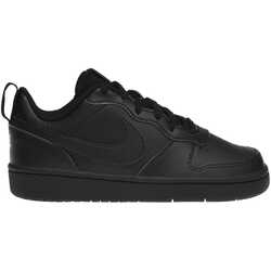 Кросівки NIKE COURT BOROUGH LOW 2 (GS)