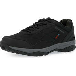 Напівчеревики трекінгові Drizzle 2 Men's insulated low shoes - картинка