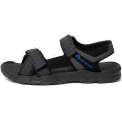 Сандалі Tracker Men's Sandals - картинка