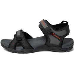 Сандалі Crete Men's Sandals - картинка