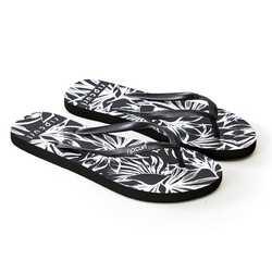 Сланці SURF PALMS - картинка