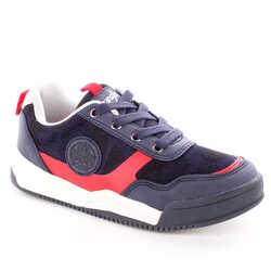 Кросівки SONNY JR - картинка